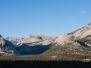 #10 Hills & Mountains