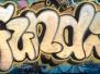 #10 Street art