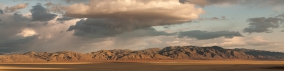 bookmarker-american-outback-17