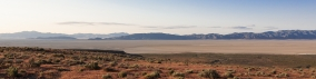 bookmarker-american-outback-18