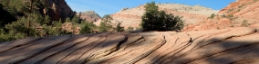 bookmarker-american-outback-2