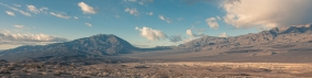bookmarker-american-outback-21