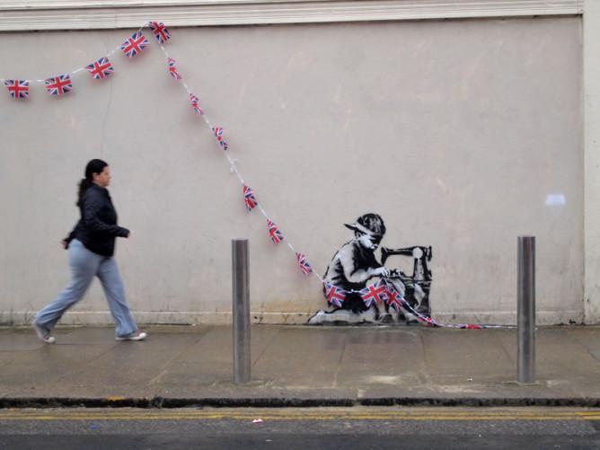 Banksy-Olympics-3