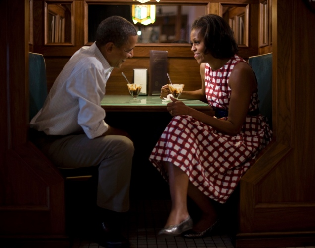 president-barack-obama-lady-michelle-obama