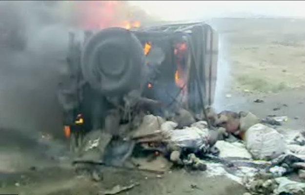 radda-yemen-drone-civilians