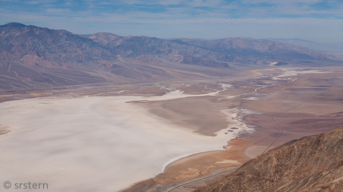 Death Valley-6149