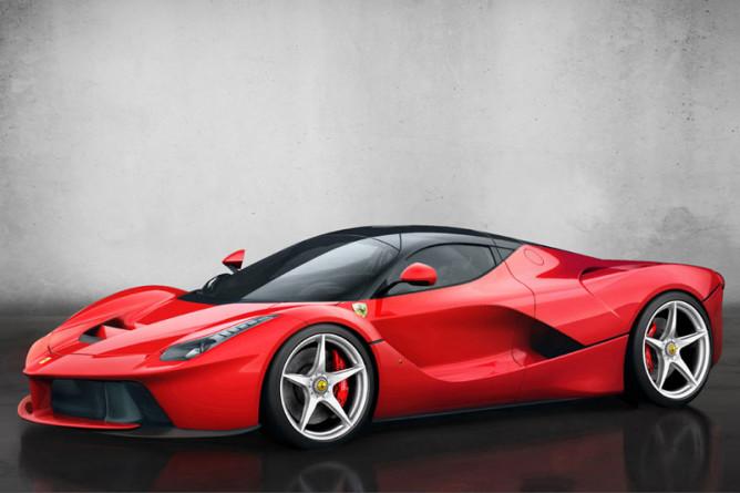 La-Ferrari-05