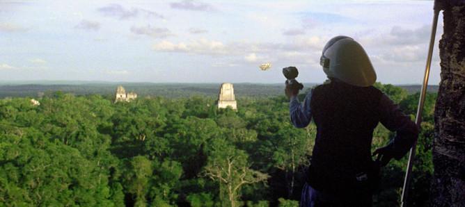 Tikal_screenshot1