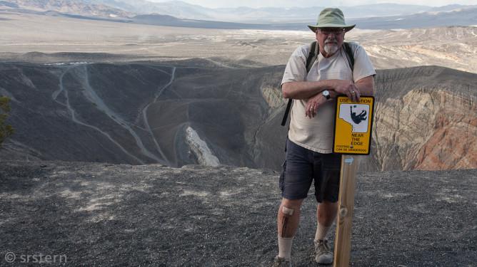Death Valley 2013-