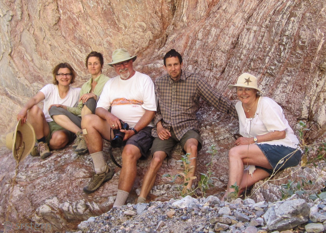 Death Valley 2013-2330