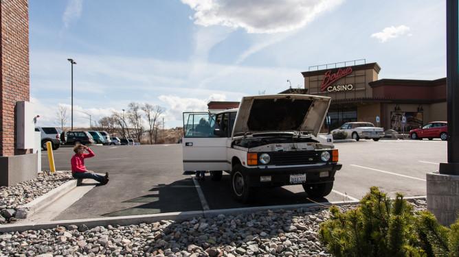 Death Valley 2013-2647