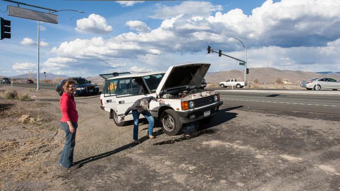 Death Valley 2013-2653