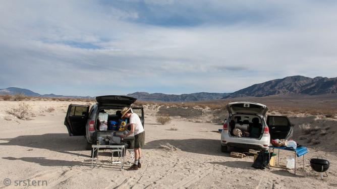 Death Valley 2013-2660