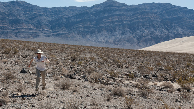 Death Valley 2013-2670