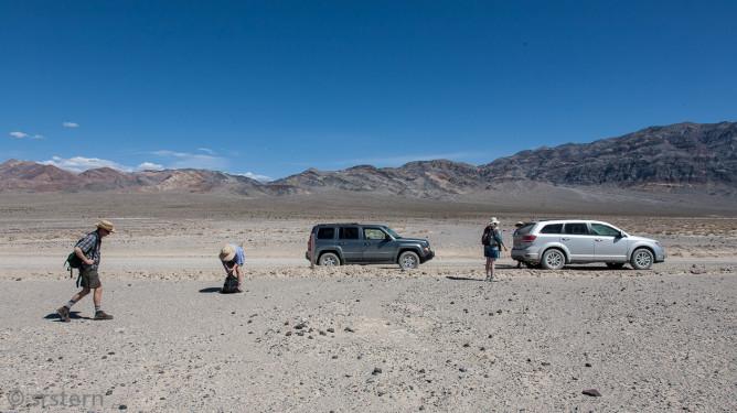 Death Valley 2013-2674