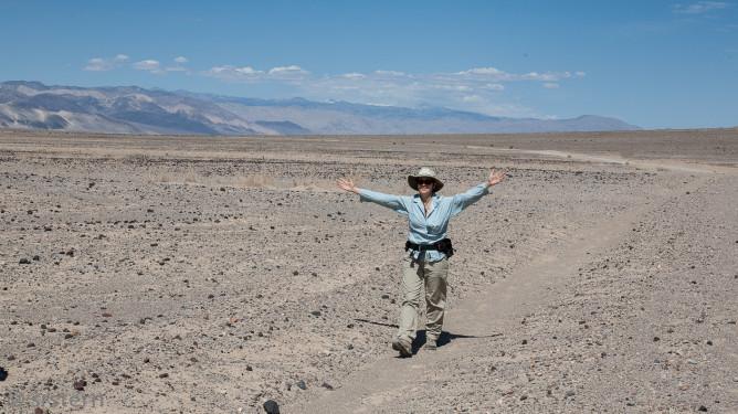 Death Valley 2013-2677