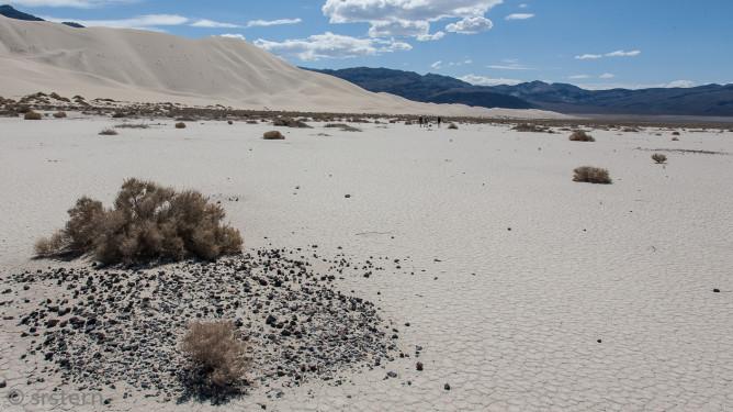 Death Valley 2013-2680