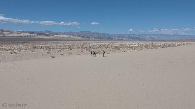 Death Valley 2013-2685