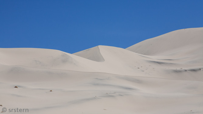 Death Valley 2013-2688