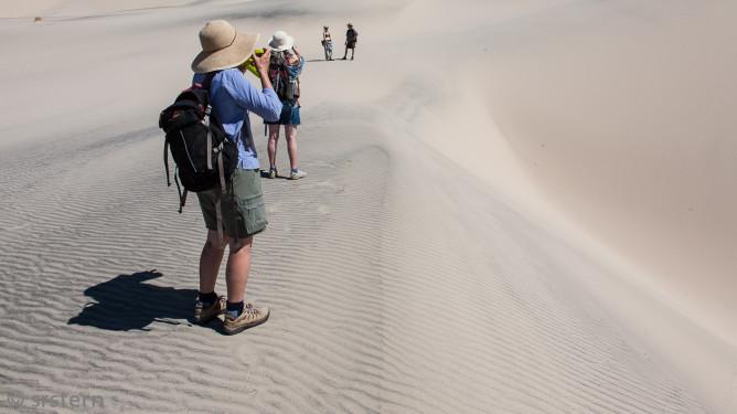 Death Valley 2013-2692