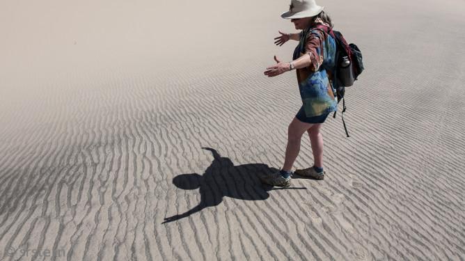 Death Valley 2013-2695