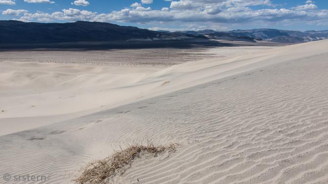 Death Valley 2013-2700