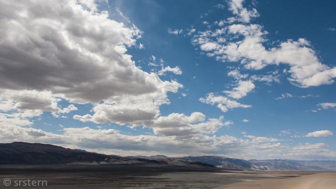 Death Valley 2013-2705
