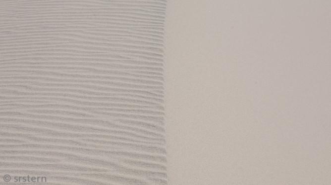 Death Valley 2013-2706