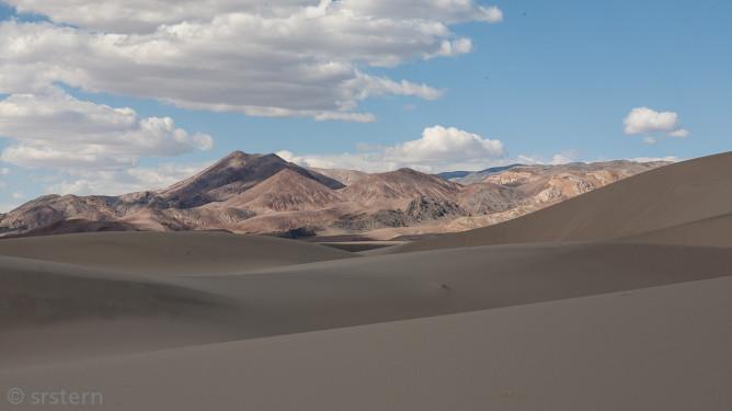 Death Valley 2013-2708