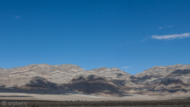 Death Valley 2013-2713