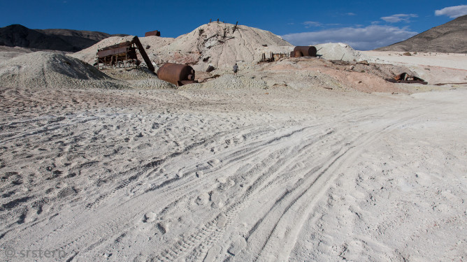 Death Valley 2013-2715