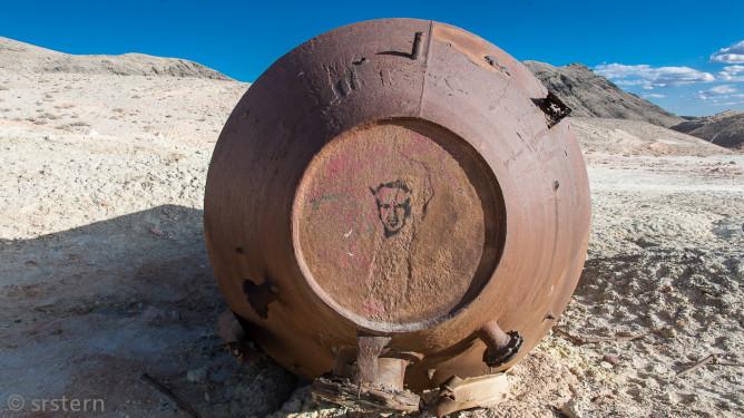 Death Valley 2013-2719