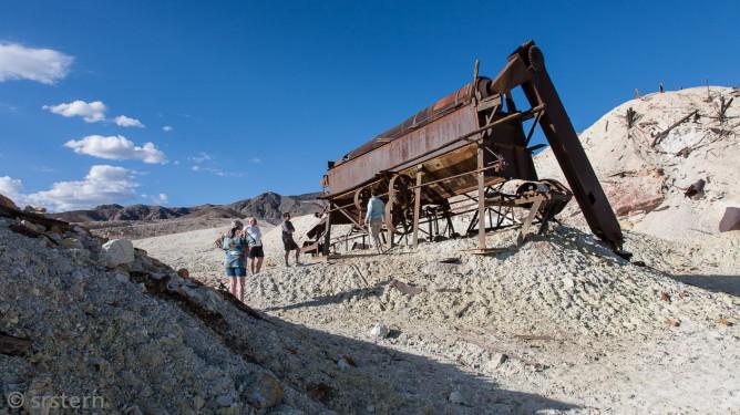 Death Valley 2013-2722