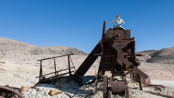 Death Valley 2013-2726