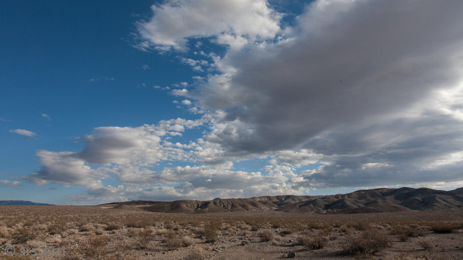 Death Valley 2013-2744