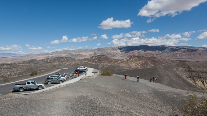 Death Valley 2013-2749