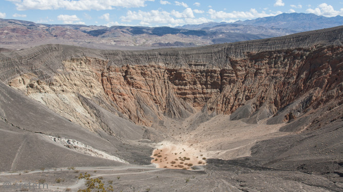 Death Valley 2013-2750