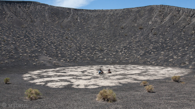 Death Valley 2013-2752