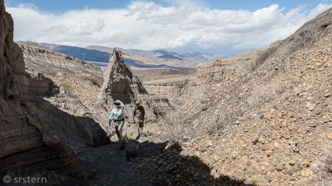 Death Valley 2013-2761