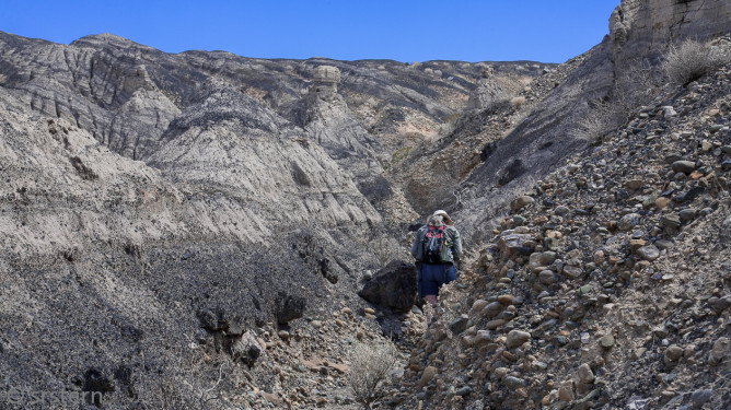 Death Valley 2013-2773