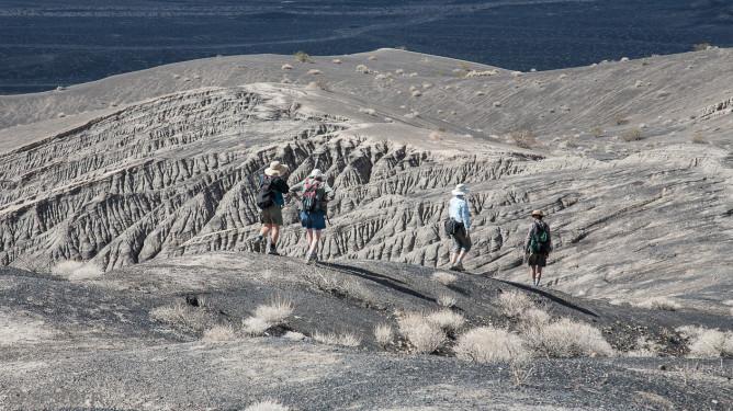 Death Valley 2013-2804
