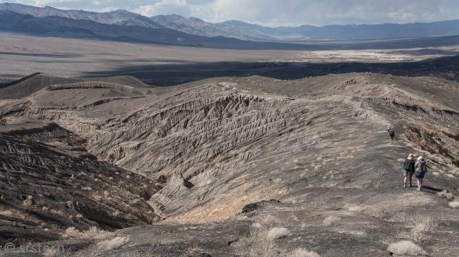 Death Valley 2013-2806