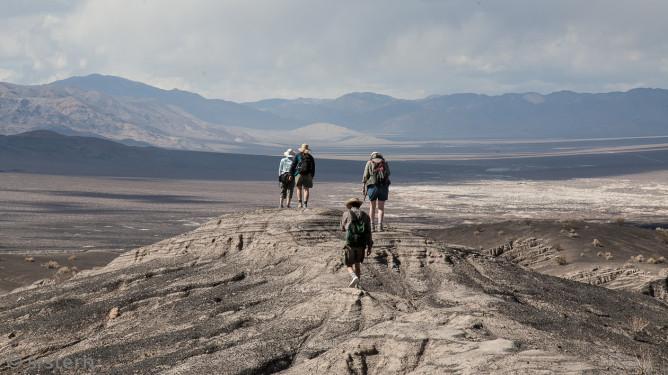 Death Valley 2013-2810
