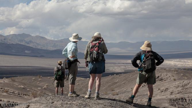 Death Valley 2013-2813