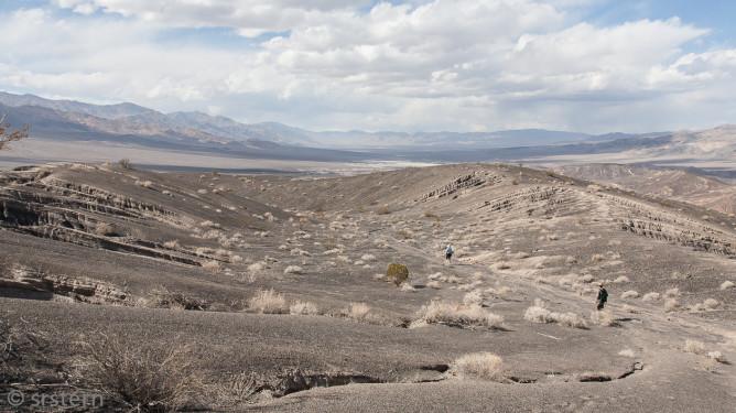 Death Valley 2013-2818
