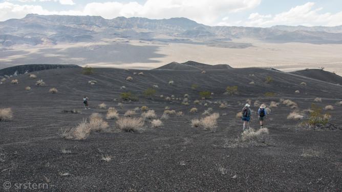 Death Valley 2013-2822