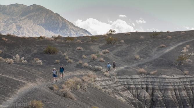 Death Valley 2013-2824