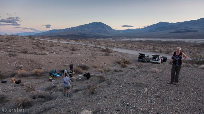 Death Valley 2013-2854