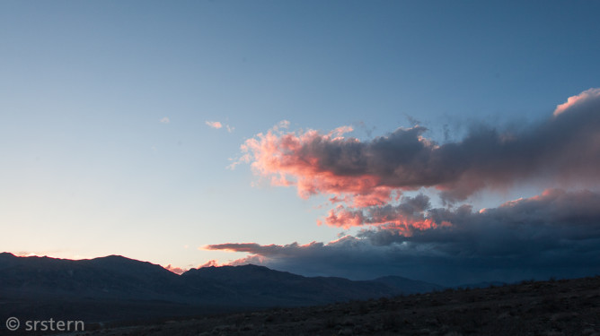 Death Valley 2013-2857
