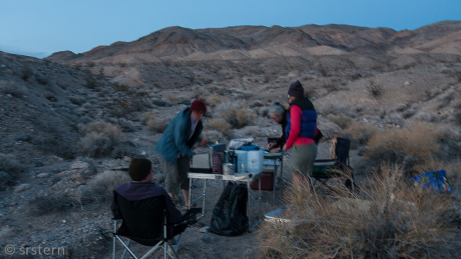 Death Valley 2013-2862